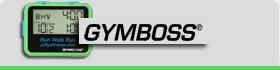 Gymboss Achat