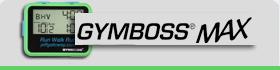 Gymboss Max Achat